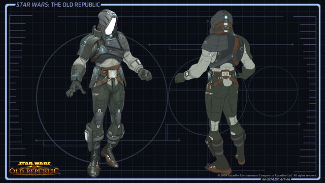 File:Imperial-Agent-concept02.jpg