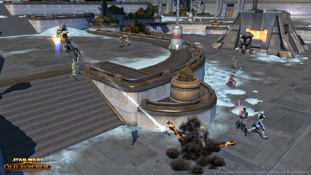 File:Wikia-Visualization-Add-6,swtor.png