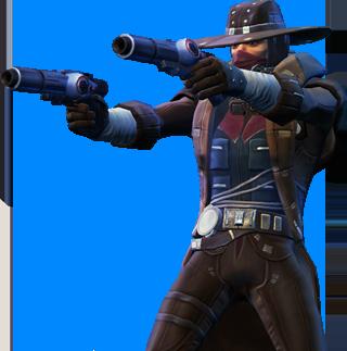 File:Gunslinger.png