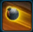 File:Sharp Bomb.PNG