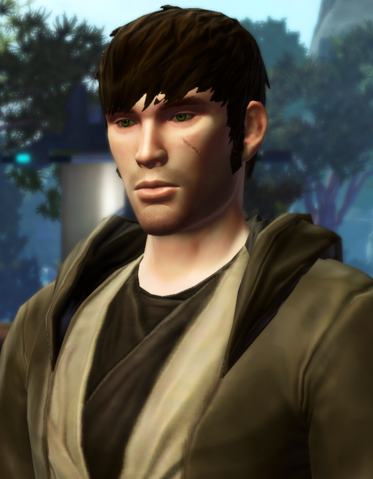 File:Swtor 2014-09-21 15-08-03-44.png