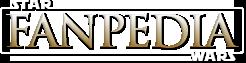 File:Wiki-wordmark-4.png