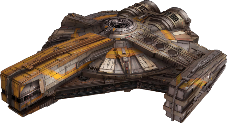 datei xs frachter star wars the old republic wiki fandom powered by wikia. Black Bedroom Furniture Sets. Home Design Ideas