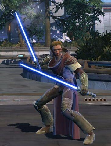 File:Jedi sentinal2.jpg