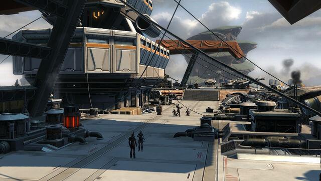 File:Storm Carrier (main deck).jpg