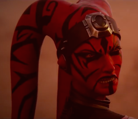File:Female Lethan Twi'Lek sith (featured in Knights of the Fallen Empire).png