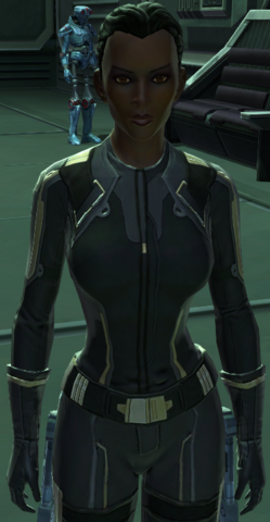 File:Swtor 2014-12-06 13-12-35-12.png