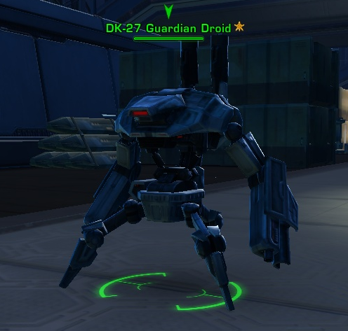 File:DK-27GuardianDroid.png