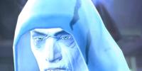 Darth Andru