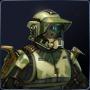 Trooper04