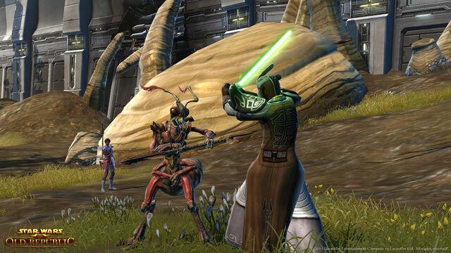 File:Ss02 full - Jedi Sage.jpg