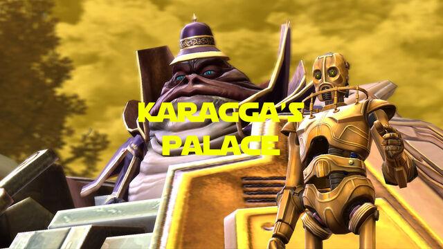 File:Karaggas-Palace.jpg