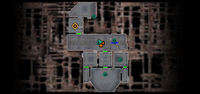 KotOR 2 Citadel Station shot (10)