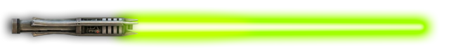 File:Ls-green-lime.png