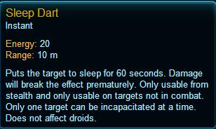 File:Sleep Dart.png