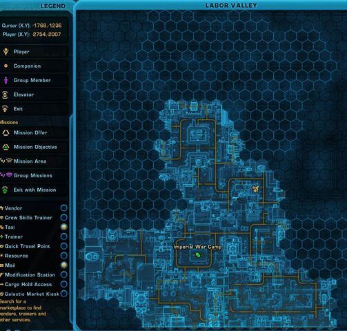 File:Datacron.Core.Str4.endloc.jpg