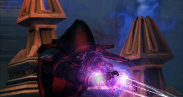File:Emperor lightning.png