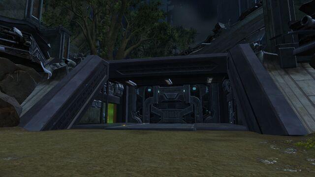 File:Bashun's Stronghold.jpg