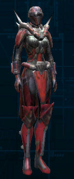 File:PVP Vindicator WarLeader Champion.PNG