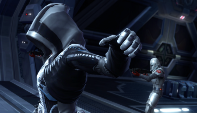 File:Swtor 2014-12-02 18-10-09-41.png
