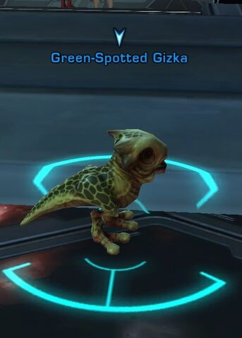File:Green-Spotted Gizka.jpg