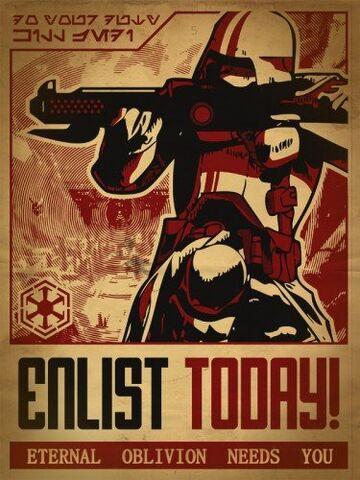 File:Star-wars-the-old-republic-trooperEternalOBRecruit.jpg
