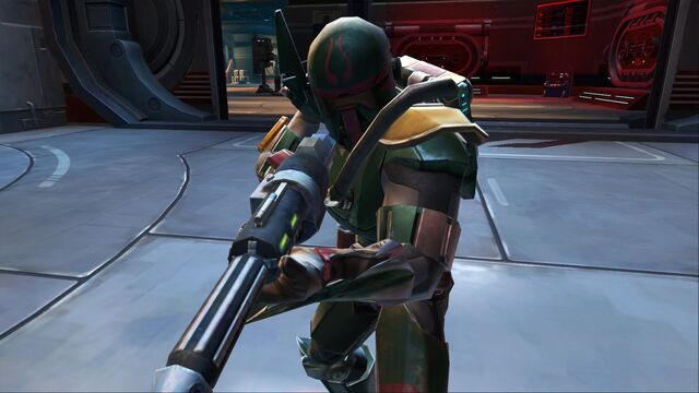File:Mandalorian Tech Commando.jpg