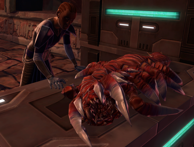 File:Swtor 2014-10-18 10-37-57-19.png