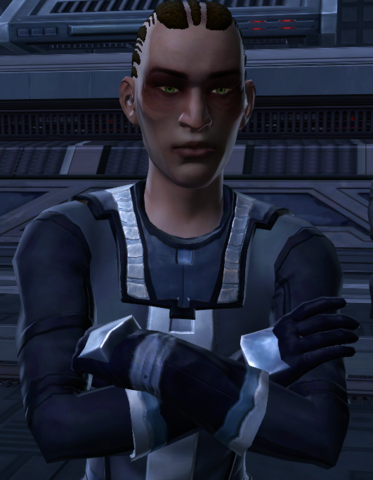 File:Swtor 2015-01-02 18-07-22-56.png