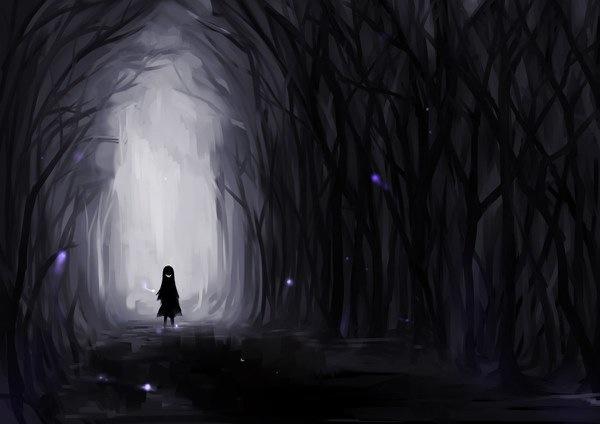 Twilights The Twilights