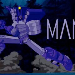 manus symbionic wiki fandom powered by wikia