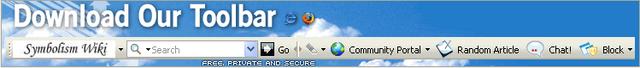 File:Toolbar banner.png