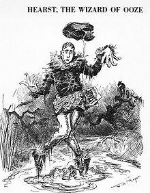 File:220px-Hearst 1906 Wizard of Ooze.jpg