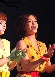 Archivo:Eunjung.jpg