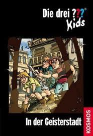 Cover - In der Geisterstadt.jpg