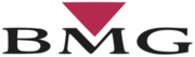BMG-Music-Publishing-Logo.png