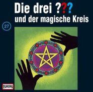 Der magische Kreis