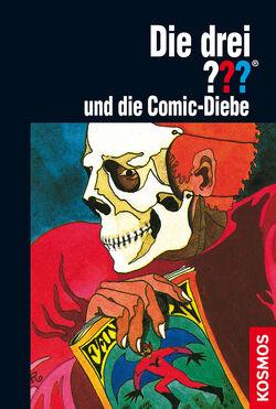 Die comic diebe drei??? cover.jpg
