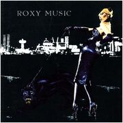 Roxy Music - For Your Pleasure (Polydor 1973 LP).jpg