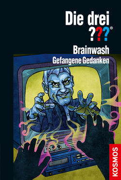 Brainwash gefangene gedanken drei??? cover.jpg