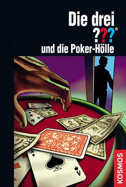 Die poker hölle drei??? cover.jpg