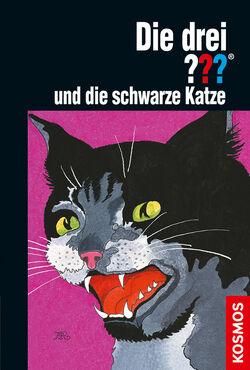 Die schwarze katze drei??? cover.jpg