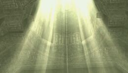 Image result for dormin shadow of the colossus