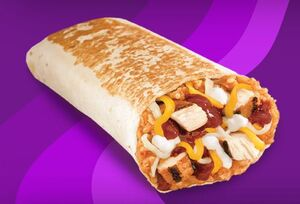Chicken-Enchilada-Grilled-Stuft-Burrito-Taco-Bell