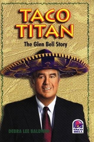 File:Taco Titan The Glen Bell Story.jpg