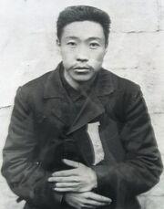 An Jung-geun.jpg