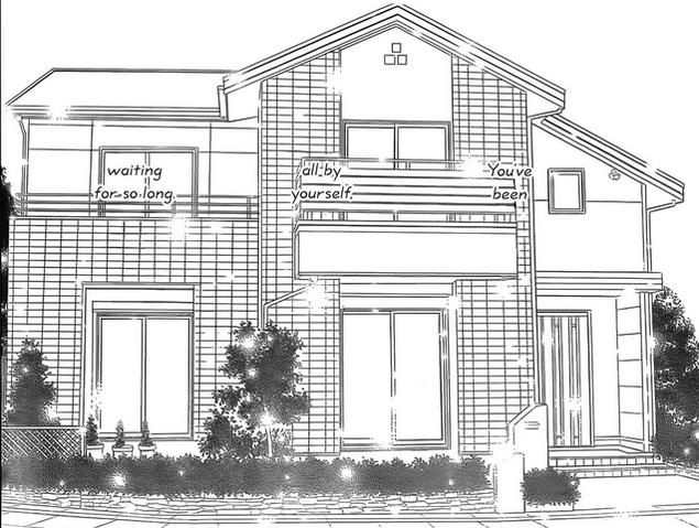 File:House v3.png