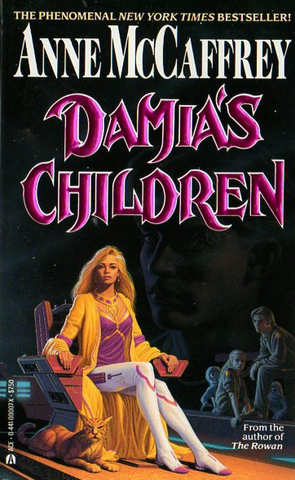 File:Damia's Children.png