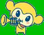 Kikitchi trumpet