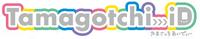 Tama id logo